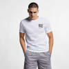 Camiseta Nike Reps & Repetition Masculina