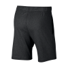 Shorts Nike Training Masculino
