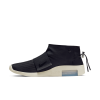 Tênis Nike Air x Fear of God Masculino