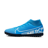 Chuteira Nike Mercurial Superfly 7 Club Society Unissex