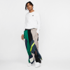 Calça NikeLab Collection Masculina