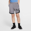 Shorts Nike Dominate Infantil