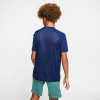 Camiseta Nike Dri-FIT CR7 Infantil