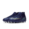 Chuteira Nike Mercurial Superfly 7 Club Infantil