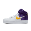 Tênis Nike Air Force 1 NBA High Masculino