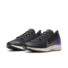 Tênis Nike Air Zoom Pegasus 36 Shield Masculino