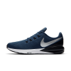Tênis Nike Air Zoom Structure 22 Masculino