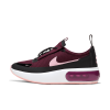 Tênis Nike Air Max Dia Winter Feminino