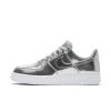 Tênis Nike Air Force 1 SP Feminino