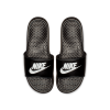 Chinelo Nike Benassi Just Do It Masculino