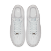 Tênis Nike Air Force 1 \\\'07 Feminino