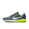 Tênis Nike Air Zoom Structure 21 Masculino