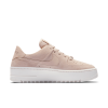 Tênis Nike Air Force 1 Sage Lace XX Feminino