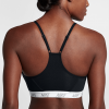 Top Nike Indy Soft Feminino
