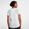 Camiseta Nike Run Feminina