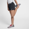 Shorts Nike Dri-Fit Trophy Infantil