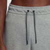 Shorts Nike Sportswear Tech Fleece Masculino