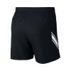 "Shorts Nike Dri-Fit 7"" Masculino"