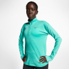 Camiseta Nike Element Feminina