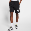 Shorts Nike Flex 2.0 Graphic Masculino