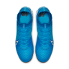 Chuteira Nike Mercurial Superfly 7 Elite Society Unissex