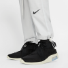 Calça Nike x Fear of God Unissex