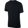 "Camiseta LeBron Nike Dri-FIT ""Strive For Greatness"" Masculina"