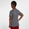 Camiseta Nike Dri-Fit Breathe Infantil