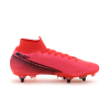 Chuteira Nike Mercurial Superfly 7 Elite SG-PRO Anti-Clog Traction Unissex
