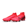 Chuteira Nike Mercurial Superfly 7 Elite Unissex