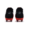 Chuteira Nike Phantom Vision 2 Elite SG-PRO Anti-Clog Traction Unissex