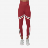 Legging Nike One Feminina