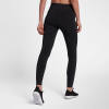Legging Nikelab Essentials TR Tight Feminina