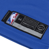 Regata Nike Dallas Mavericks Icon Edition Swingman Masculina