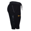 Shorts Nike Cleveland Cavaliers Modern Masculino