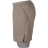 "Shorts Nike Flex Stride 7"" 2In1 Masculino"