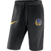 Shorts Nike Golden State Warriors Modern Masculino