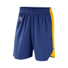 Shorts Nike Golden State Warriors Practice Masculino