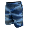 "Shorts NikeSwim 9"" Volley Estampado Masculino"
