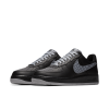 Tênis Nike Air Force 1 '07 LV8 Masculino