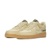 Tênis Nike Air Force 1 GORE-TEX Masculino