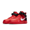 Tênis Nike Air Force 1 Mid '07 LV8 Masculino