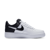 Tênis Nike Air Force 1 NBA Masculino