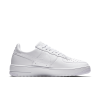 Tênis Nike Air Force 1 Ultraforce Leather Masculino