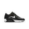 Tênis Nike Air Max 90 Leather Infantil