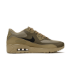Tênis Nike Air Max 90 Ultra 2.0 Essential Masculino