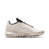 Tênis Nike Air Max 97/Plus Masculino