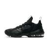 Tênis Nike Air Max Alpha Savage Masculino