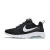 Tênis Nike Air Max Motion Low Feminino