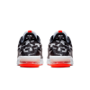 Tênis Nike Air Max Sequent 3 Infantil